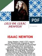 Leis de Newton.ppt 2222