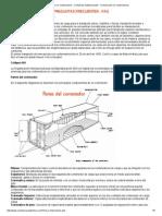 Arquitectura en Contenedores _ Containers Habitacionales _ Construcción en Contenedores