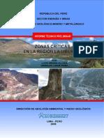 a6548 Zonas Criticas Lalibertad _v01