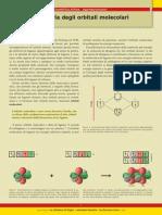 Rippa_11-2_Teoria Degli Orbitali Molecolari-1