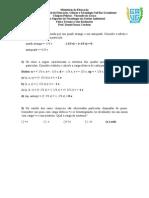 Noções sobre particulas elementares - trabalho.doc