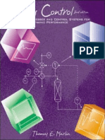 Cd Johnson Process Control Instrumentation Technology Pdf