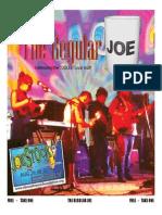140901 Regular Joe St Joe