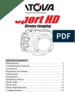 SP1 Manual Spanish1