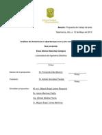 Propuesta_tesis_Enoc Alonso Sanchez Campos.pdf