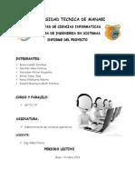 Proyecto Sistemas Operativos2014 Ultimo