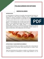 NUEVOS POLISACARIDOS EN ESTUDIO.docx