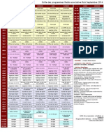 140819 Grille des programmes RCM rentrée 2014.pdf