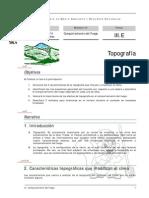Int-03-E.pdf