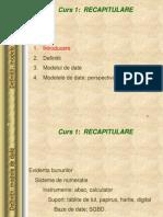 Curs1 Recap DefModeleDeDate t