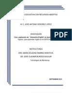 JAOrdóñez-Portafolio2