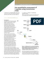 ar07-08_s7_rapid_non-invasive.pdf