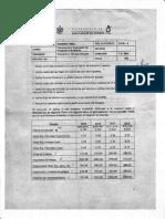 final 2009-1-2    2011-1-2.pdf