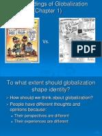 ss10-1 ri1 ch1 pp understandings of globalization