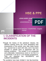 8. hse-ppe
