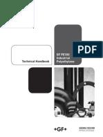PE100 TechHandbook PDF