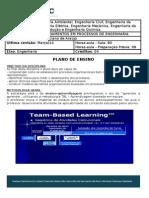 Plano+de+Ensino_fundamentos_em_processos_de_engenharia_+2014_2