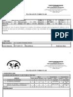 Planeacion Didact de La Enseñ 2014 65