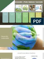 S.02 Desarrollo Sustentable