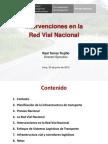 Red Vial Nacional PERU RTT Junio2012 20120820 (1)
