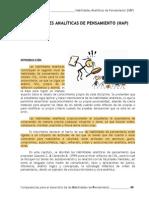 Habilidades Analíticas de Pensamiento Cap. 3 Taller_hpcyc_uv
