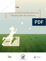 Protocolo_violencia