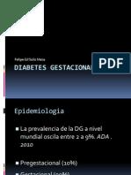 DiabetesGestacionl Felipe