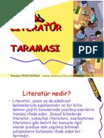 LİTERATÜR+TARAMASI-09
