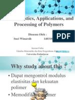 Aplikasi Polimer_SUCI WINARSIH