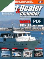 Q4 2006 Download