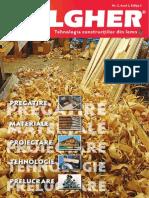 revista-dulgher---editia-05.pdf