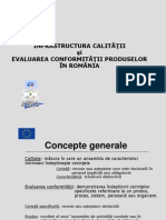 Prezentare infrastructura_ucv