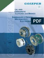elektromag_tx.pdf