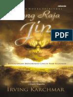Sang Raja Jin - Irving Karchmar
