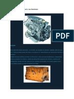 partes del motor diesel y sus funciones.docx