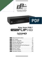 usermanual_nanoFlipHD.pdf