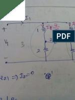 PE Major Test Paper