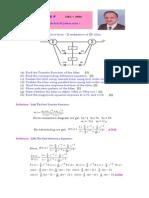 DSP-COMP-DEC-2006 (5)paper solution