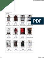 Katalog _ PuertoDistro