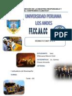 Ferreyros Saa