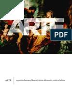 historiadelarte-140101215131-phpapp01