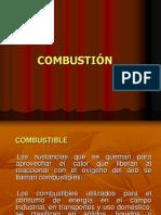 5-COMBUSTIÓN