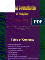 communicationatworkplace-090506205939-phpapp01