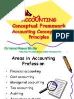 Acct Concepts HRB