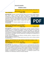 asignaturas0809(2).pdfseminario