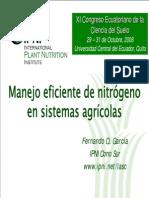 Nitrogeno-Ciclo y Manejo Congreso SECS Quito Oct 2008 2.pdf