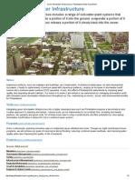 Green Stormwater Infrastructure _ Philadelphia Water Department