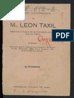 ConferenciaLeoTaxil.pdf