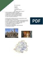 Il Vaticano in Domande e Risposte