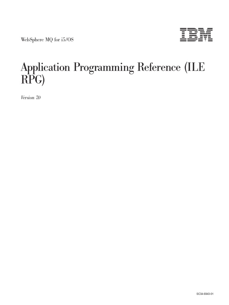 Mq_Rpg | Data Type | String (Computer Science)